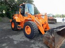 Thumbnail DAEWOO DOOSAN MEGA 200 V WHEEL LOADER SERVICE SHOP MANUAL