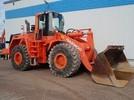 Thumbnail DAEWOO DOOSAN MEGA 300 V WHEEL LOADER SERVICE SHOP MANUAL