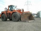Thumbnail DAEWOO DOOSAN MEGA 400 V WHEEL LOADER SERVICE SHOP MANUAL
