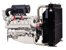 Thumbnail DAEWOO DOOSAN D427 DIESEL ENGINE SERVICE MANUAL