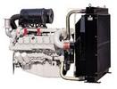 Thumbnail DAEWOO DOOSAN DB58T D58TI DIESEL ENGINE MAINTENANCE MANUAL
