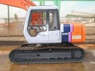 Thumbnail HITACHI EX120-2 EXCAVATOR SERVICE MANUAL