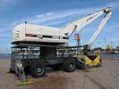 TEREX ATLAS 5005 MI EXCAVATOR SERVICE MANUAL