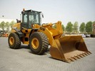 Thumbnail CASE 821E TIER 3 WHEEL LOADER PARTS CATALOG MANUAL