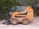 Thumbnail CASE 85XT SKID STEER LOADER PARTS CATALOG MANUAL