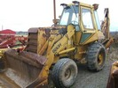 CASE 680H CK BACKHOE LOADER PARTS CATALOG MANUAL