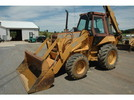 Thumbnail CASE 680L CK BACKHOE LOADER PARTS CATALOG MANUAL