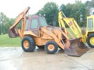 CASE 780B CK BACKHOE LOADER PARTS CATALOG MANUAL