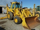 Thumbnail CASE 780D CK BACKHOE LOADER PARTS CATALOG MANUAL