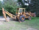 CASE 680CK BACKHOE LOADER PARTS CATALOG MANUAL