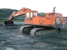 Thumbnail HITACHI UH181 EXCAVATOR SERVICE MANUAL