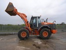 Thumbnail HITACHI ZW220 ZW250 WHEEL LOADER SERVICE MANUAL SET