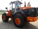 Thumbnail HITACHI ZW180 WHEEL LOADER SERVICE MANUAL SET
