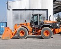 Thumbnail HITACHI ZW220 ZW250 ZW310 WHEEL LOADER MAINTENANCE MANUAL