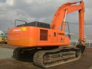 Thumbnail HITACHI ZAXIS ZX 450 450LC 450H 450LCH EXCAVATOR SERVICE  MANUAL SET