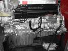 Thumbnail MERCEDES-BENZ DAIMLER CHRYSLER HITACHI WHEEL LOADER OM460LA DIESEL ENGINE WORKSHOP SERVICE MANUAL