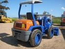 Thumbnail HITACHI LX15-7 LX20-7 LX30-7 LX40-7 WHEEL LOADER OPERATORS MANUAL
