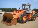 Thumbnail HITACHI LX130-7 LX160-7 LX190-7 LX230-7 WHEEL LOADER OPERATORS MANUAL