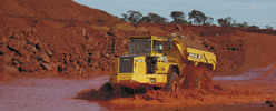 Thumbnail VOLVO BM A35C ARTICULATED DUMP TRUCK SERVICE REPAIR MANUAL