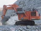 Thumbnail HITACHI EX1900-5 EXCAVATOR OPERATORS MANUAL