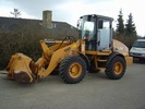 Thumbnail CASE 21D 121D 221D 321D WHEEL LOADER SERVICE REPAIR MANUAL