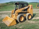 Thumbnail CASE 430 440 SKID STEER SERVICE REPAIR MANUAL