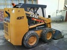 Thumbnail CASE 40XT 60XT 70XT SKID STEER TROUBLESHOOTING AND SCHEMATIC SERVICE MANUAL