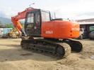 Thumbnail HITACHI EX225USR EX225USRLC EX225USRK EX225USRLCK EXCAVATOR PARTS CATALOG MANUAL