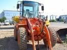 Thumbnail FIAT KOBELCO W90 WHEEL LOADER SERVICE REPAIR MANUAL
