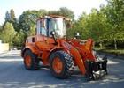 Thumbnail FIAT KOBELCO W110 EVOLUTION WHEEL LOADER SERVICE REPAIR MANUAL