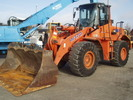 Thumbnail FIAT KOBELCO W170 W170PL W190 WHEEL LOADER SERVICE REPAIR MANUAL