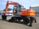 Thumbnail FIAT KOBELCO EX125W EXCAVATOR SERVICE REPAIR MANUAL