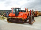 Thumbnail FIAT KOBELCO D180 CRAWLER DOZER SERVICE WORKSHOP MANUAL