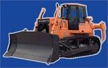 Thumbnail FIAT KOBELCO D255 CRAWLER DOZER SERVICE WORKSHOP MANUAL