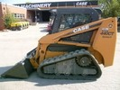 Thumbnail CASE 430 TIER 3 440 TIER 3 SKID STEER 440CT TIER 3 COMPACT TRACK LOADER CAB UP-GRADE MACHINES SERVICE REPAIR MANUAL