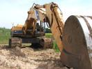 Thumbnail KOBELCO K912LC MARK 2 EXCAVATOR PARTS CATALOG MANUAL