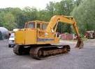 Thumbnail KOBELCO K905A EXCAVATOR PARTS CATALOG MANUAL