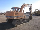 Thumbnail KOBELCO K904E EXCAVATOR PARTS CATALOG MANUAL