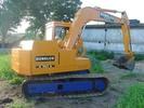 Thumbnail KOBELCO K903A EXCAVATOR PARTS CATALOG MANUAL