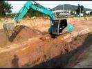 Thumbnail KOBELCO SK120 MARK 5 EXCAVATOR PARTS CATALOG MANUAL