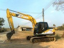 Thumbnail KOBELCO SK120 MARK 3 (GLOBAL) EXCAVATOR PARTS CATALOG MANUAL