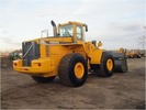 Thumbnail VOLVO L220D WHEEL LOADER SERVICE REPAIR MANUAL