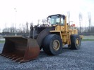 Thumbnail VOLVO L330D WHEEL LOADER SERVICE REPAIR MANUAL