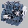Thumbnail CASE 422 / M2 422 M2 422T / M2 422T M2 DIESEL ENGINE SERVICE MANUAL
