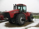 Thumbnail CASE IH STX275 STX325 STX375 STX425 STX450 TRACTOR SERVICE SHOP REPAIR MANUAL