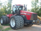 Thumbnail CASE IH STX280 STX330 STX380 STX430 STX480 STX530 TRACTOR SERVICE SHOP REPAIR MANUAL