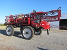 Thumbnail CASE IH CLASS 3 SPX SERIES SPX3150 SPX3185 SPX3200 SPX3310 PATRIOT SPRAYERS  TROUBLESHOOTING SERVICE MANUAL