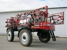 Thumbnail CASE IH SPX3310 PATRIOT SPRAYER PARTS CATALOG MANUAL