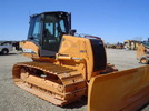 Thumbnail CASE 1150K SERIES 3 TIER 3 CRAWLER DOZER BULLDOZER SERVICE REPAIR MANUAL