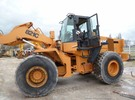 Thumbnail CASE 821C WHEEL LOADER SERVICE REPAIR MANUAL